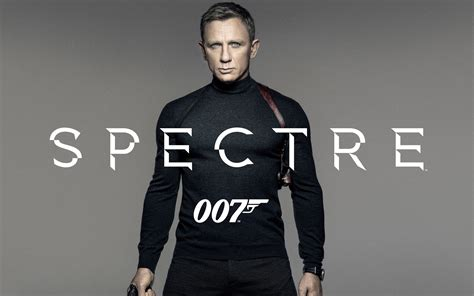 spectre film spectre movie wallpapers hd wallpapers
