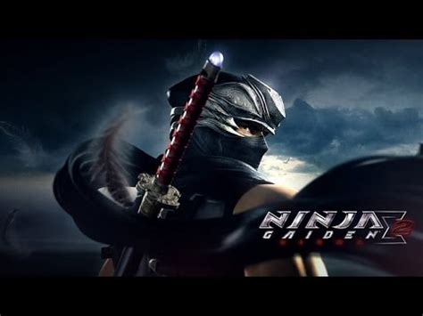chinese film ninja chinese action movies 2016 chinese martial arts movies