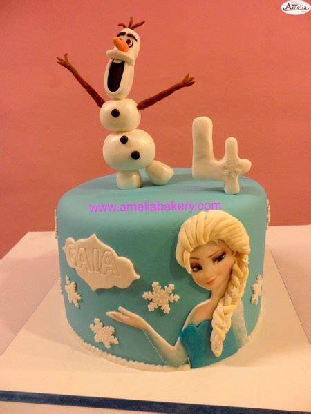 pastel tarta de frozen princesas disney paso a paso youtube las 25 mejores ideas sobre tarta fondant frozen en