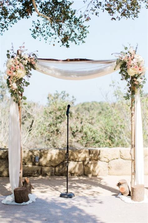 Wedding Arch Hobby Lobby by Rustic Wedding Arch Best 25 Rustic Wedding Arches Ideas On