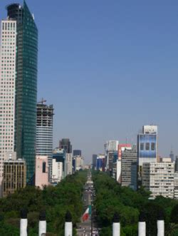 en el 250 ltimo piso la miscel 225 nea de lo cotidiano 124 la ciudad de m 233 xico