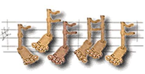 imagenes musicales gif dibujos animados de notas musicales gifs de notas musicales