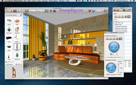 nice Interior Design Software Mac Free #1: c3cb9dd69aaf86ec61665938728fa9b3.jpg