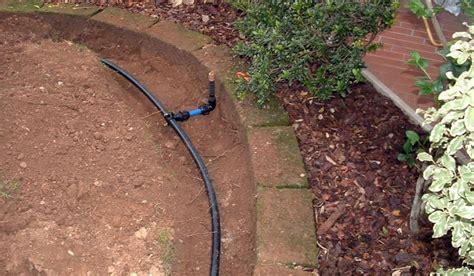 impianto irrigazione giardino prezzi irrigazione interrata impianto idraulico impianto per