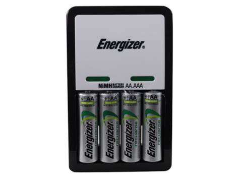 aa battery and charger energizer value battery charger aa aaa mpn chvcmwb 4