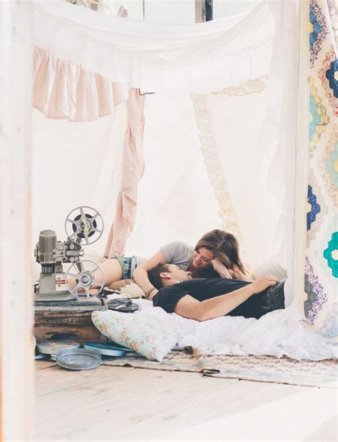 living room fort living room fort engagement photos green wedding shoes weddings fashion lifestyle trave