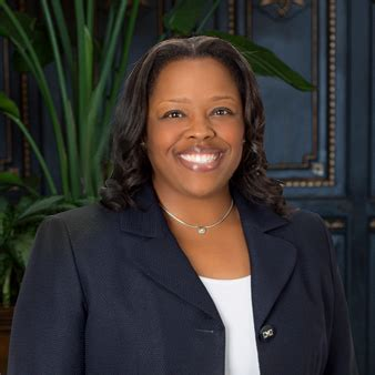 Carolina Central Mba by Attorney Tina Herbert Mickle Bass Sc Workers Comp Firm