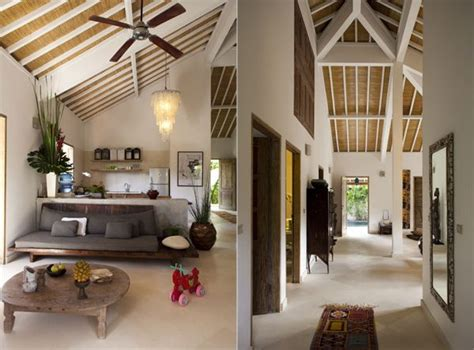 indonesia home decor best 25 bali decor ideas on bali house