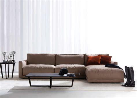 divani berto i divani componibili berto un gioco ad incastro