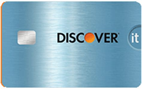 discover credit card template back credit cards find the best card for you discover