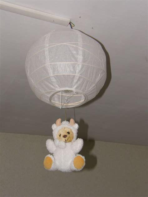 lustre chambre bebe davaus lustre pour chambre bebe garcon avec des