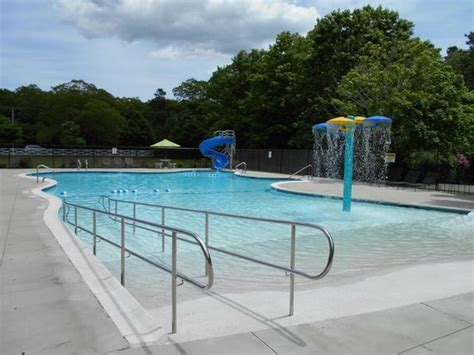 cgrounds on cape cod ma peters pond rv resort updated 2017 prices cground
