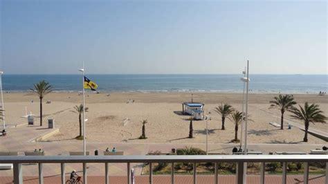 alquiler apartamento playa gandia urbaticgandia pisos y apartamentos en gandia y playa