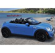 2014 MINI Cooper Roadster New Car Review  Autotrader