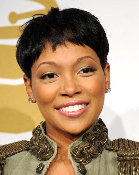 monica singer hairstyles 2012 bekende personen die jarig zijn op 24 oktober