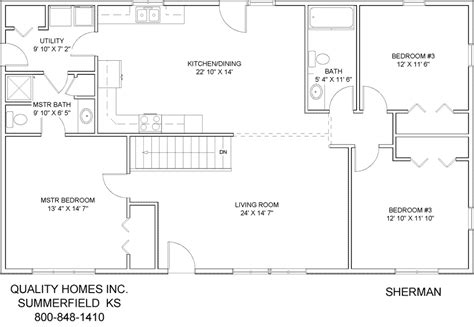valley quality homes floor plans valley quality homes floor plans