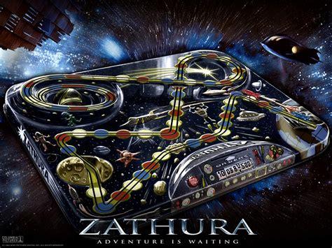 film like jumanji but in space zathura a space adventure 2005
