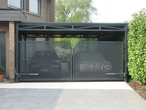 4 Car Metal Carport by 4 Car Metal Carport Easy Wood Projects