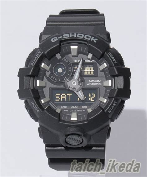 Casio G Shock Ga 700 1ad Original casio g shock ga 700 1bjf ga 700 1b s from