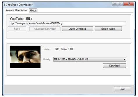 download youtube ss download ss youtube downloader baixar no clickgr 225 tis