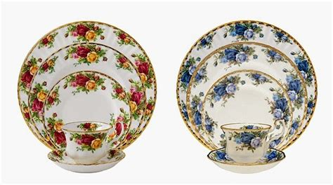 most popular corelle pattern this and that vintage corelle