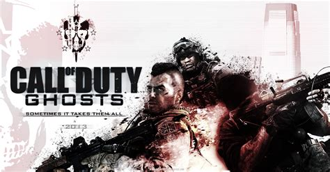 wallpaper game call of duty ghost call of duty ghost 2015 wallpapers wallpaper cave