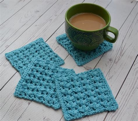learn to knit dishcloth 568 best images about knit squares dishcloths on
