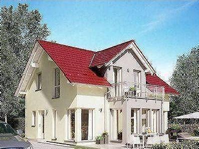 haus kaufen in arnsberg immobilien zum kauf in neheim h 252 sten seite 3