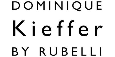 gardinen transparent dominique kieffer transparent g l 17194 stoff f 252 r