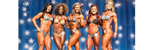 supplement xpress competition events national physique committee