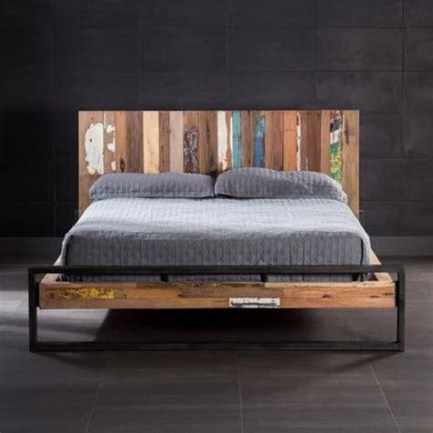 10 lits tendance pour la d 233 coration de votre chambre 224 coucher