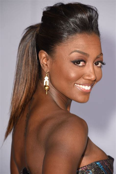 hump weeve hairstyle 20 new ways to wear a ponytail 10 ponies and beauty