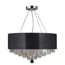 kronleuchter poco worldwide lighting gatsby collection 8 light polished
