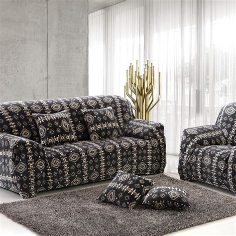 high quality sofa covers high quality sofa covers high quality thickened gold