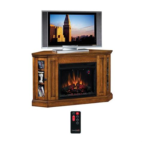 discount ventless gas fireplace fireplaces