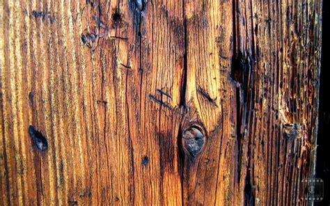 wallpaper design wood homeofficedecoration wood design wallpaper