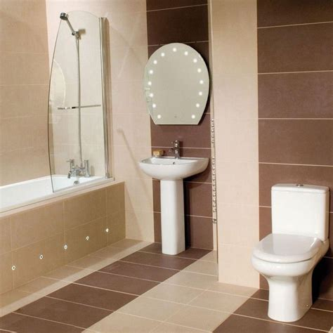 simple small comfort room designs bathroom designs