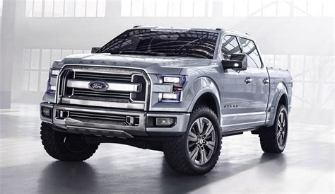 future ford f150 2015 ford f 150 archives the truth about cars