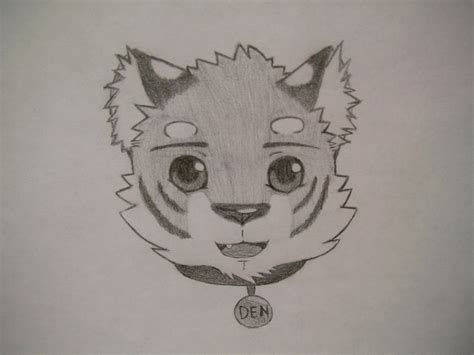 Sketches To Draw When Bored by Bored Drawing By Dentora Tora On Deviantart