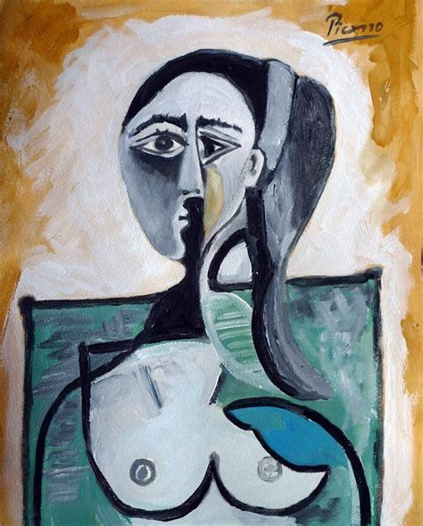 picasso paintings dimensions large picasso painting and tempera on cardboard