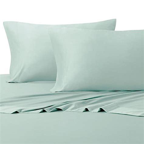 twin extra long sage silky soft sheets 100 viscose from bamboo sheet twin extra long sea silky soft bed sheets 100 rayon from