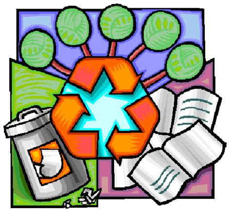 imagenes animadas reciclaje reciclaje gif animado imagui