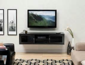 floating shelves for tv equipment 17 best ideas about modern tv wall on modern