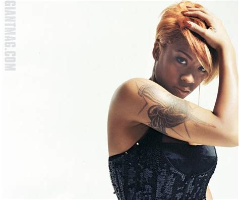 keyshia cole tattoo on shoulder tattoo pictures by toni cox money tattoo