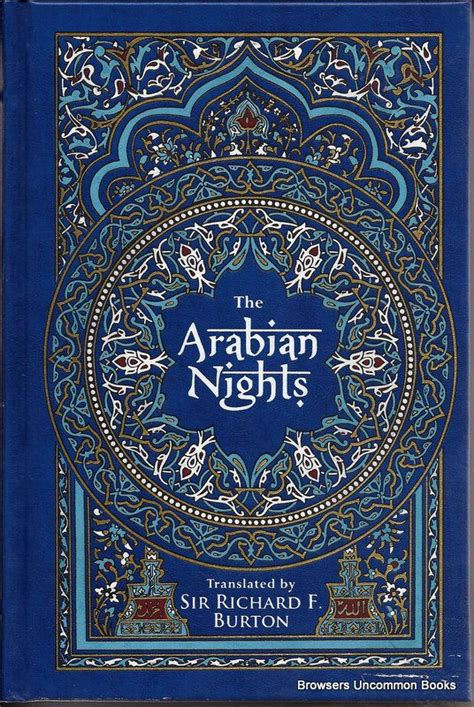Tales From The Arabian Nights A by Book 1909 The Arabian Nights Tales From A Thousand And
