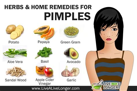 small acne home remedies 28 images effective home