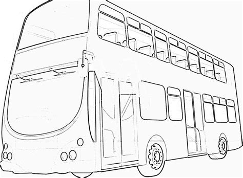 coloring pages transport vehicles types of motor vehicles printable coloring pages for kids21