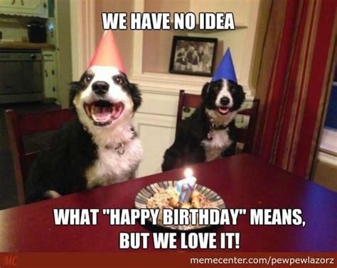 funny birthday meme google search birthday pinterest