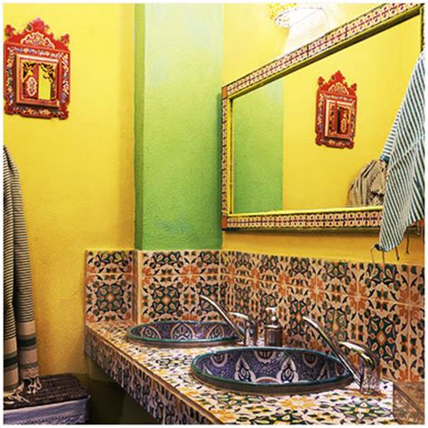 ristrutturazioni mobili medina design roma arredamento d interni