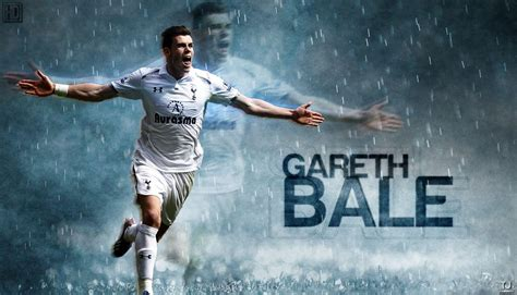 desktop wallpaper video player gareth bale wallpapers 2016 hd wallpaper cave